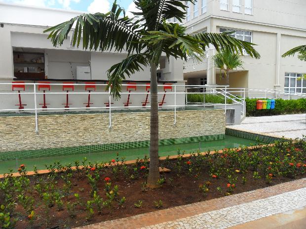 Alugar Comercial / Salas em Sorocaba apenas R$ 1.200,00 - Foto 8