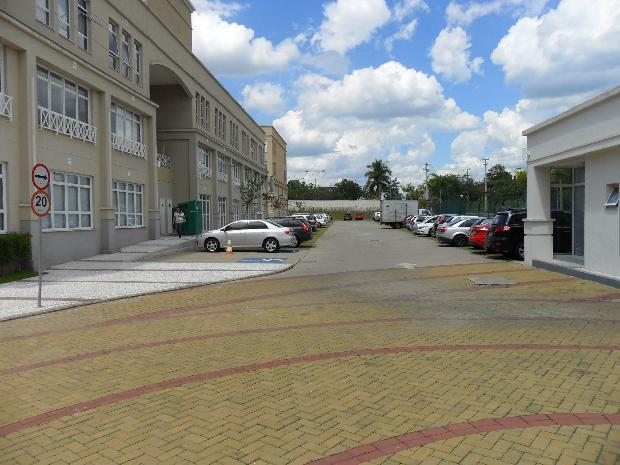 Alugar Comercial / Salas em Sorocaba apenas R$ 1.200,00 - Foto 11
