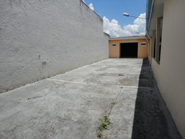 Alugar Casas / em Bairros em Sorocaba apenas R$ 5.000,00 - Foto 16