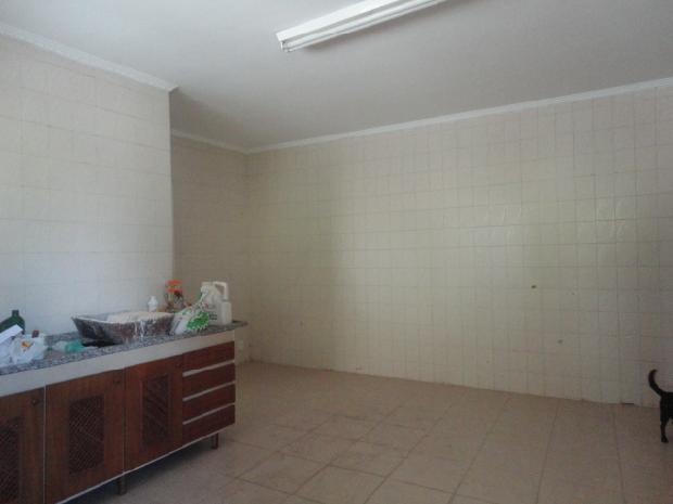 Alugar Casas / em Bairros em Sorocaba apenas R$ 5.000,00 - Foto 6