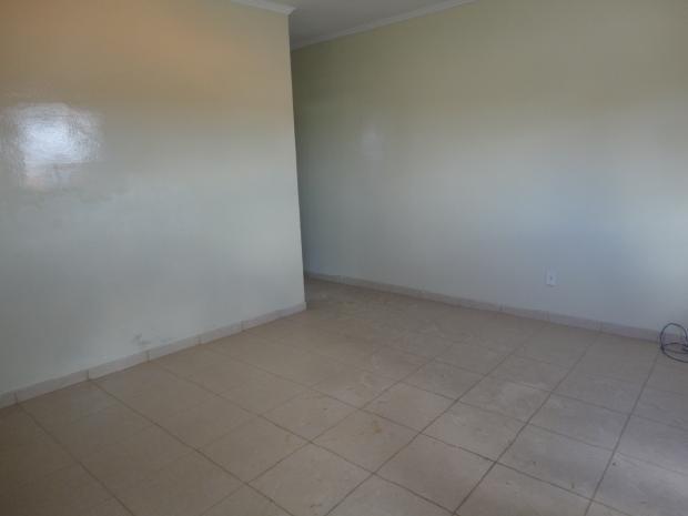 Alugar Casas / em Bairros em Sorocaba apenas R$ 5.000,00 - Foto 5