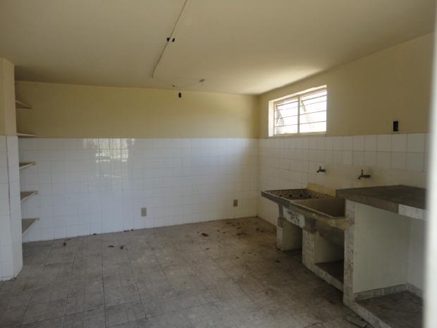 Alugar Casas / em Bairros em Sorocaba apenas R$ 5.000,00 - Foto 12