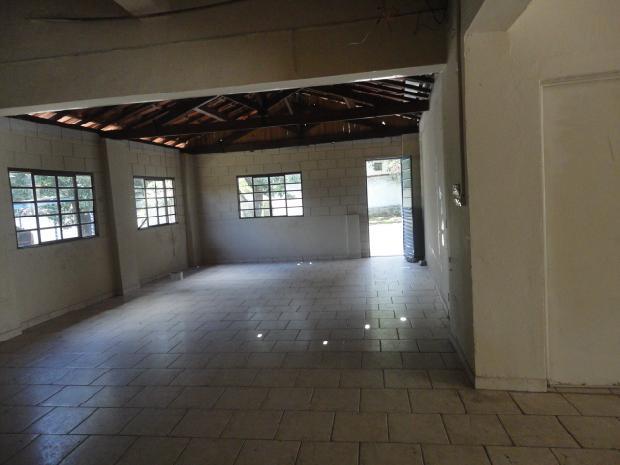 Alugar Casas / em Bairros em Sorocaba apenas R$ 5.000,00 - Foto 19