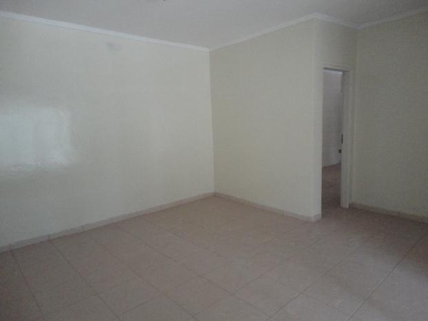 Alugar Casas / em Bairros em Sorocaba apenas R$ 5.000,00 - Foto 10