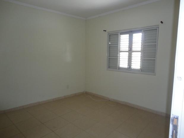 Alugar Casas / em Bairros em Sorocaba apenas R$ 5.000,00 - Foto 8