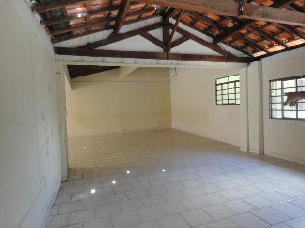 Alugar Casas / em Bairros em Sorocaba apenas R$ 5.000,00 - Foto 17