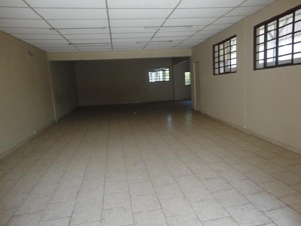 Alugar Casas / em Bairros em Sorocaba apenas R$ 5.000,00 - Foto 18