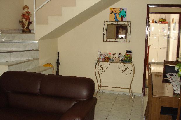 Comprar Casas / em Bairros em Sorocaba apenas R$ 350.000,00 - Foto 7