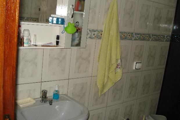 Comprar Casas / em Bairros em Sorocaba apenas R$ 350.000,00 - Foto 9