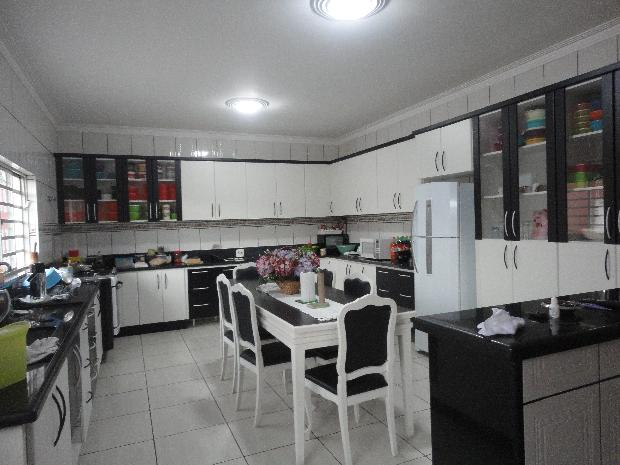 Alugar Casa / em Bairros em Sorocaba R$ 5.000,00 - Foto 6