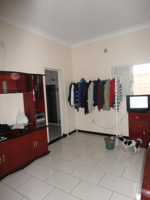 Alugar Casa / em Bairros em Sorocaba R$ 5.000,00 - Foto 10