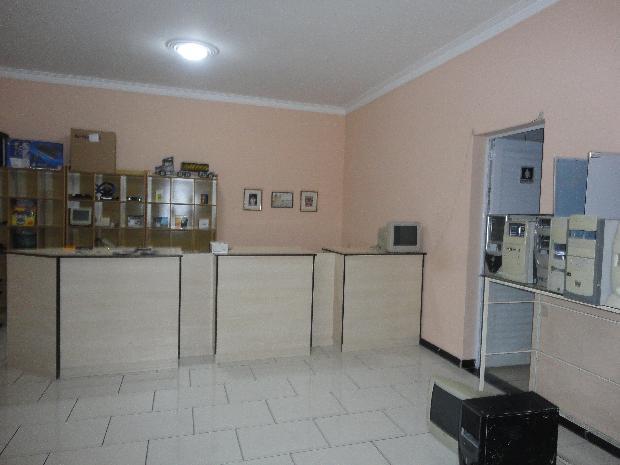 Alugar Casa / em Bairros em Sorocaba R$ 5.000,00 - Foto 5