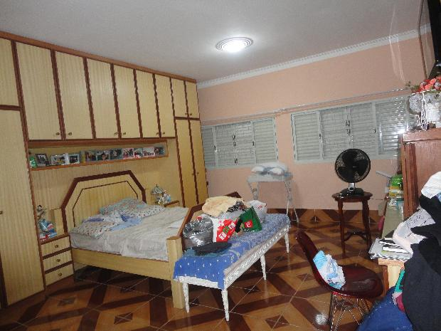 Alugar Casa / em Bairros em Sorocaba R$ 5.000,00 - Foto 12