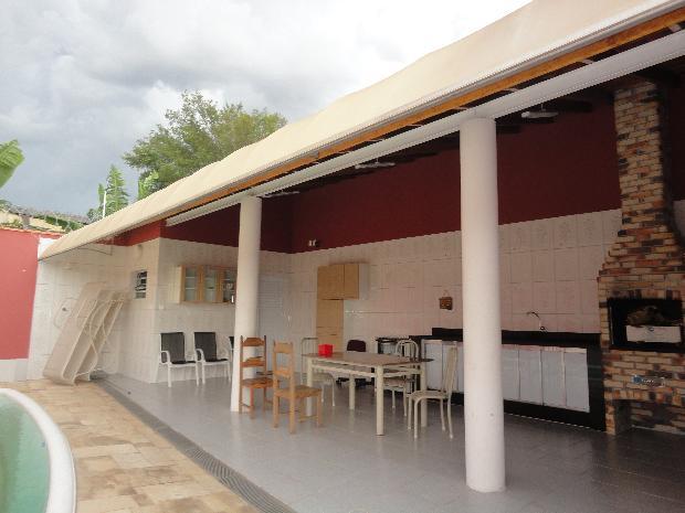 Alugar Casa / em Bairros em Sorocaba R$ 5.000,00 - Foto 15