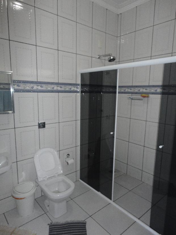 Alugar Casa / em Bairros em Sorocaba R$ 5.000,00 - Foto 11