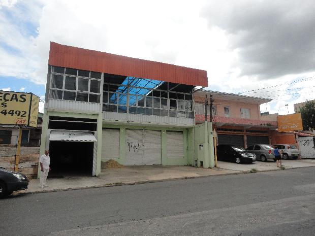 Alugar Comercial / Imóveis em Sorocaba R$ 9.000,00 - Foto 1