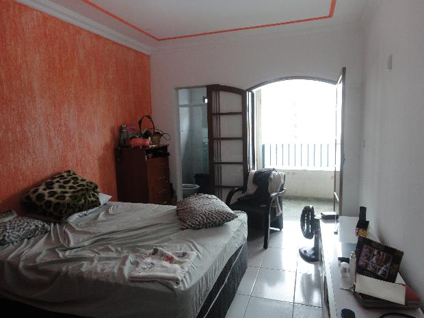 Alugar Comercial / Imóveis em Sorocaba R$ 9.000,00 - Foto 11