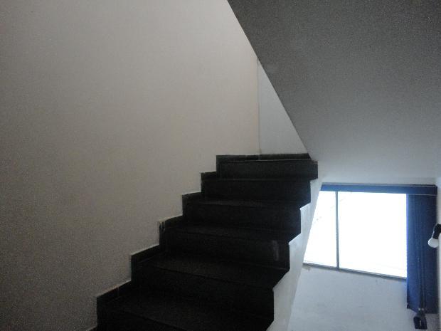 Alugar Comercial / Imóveis em Sorocaba R$ 9.000,00 - Foto 12