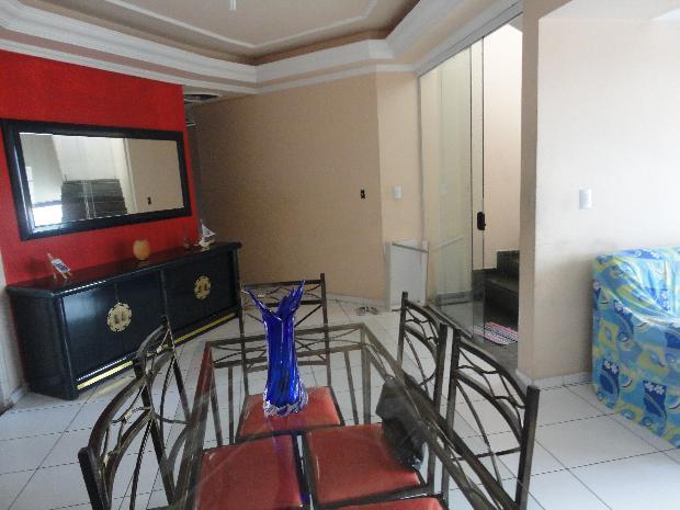 Alugar Comercial / Imóveis em Sorocaba R$ 9.000,00 - Foto 6