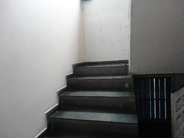Alugar Comercial / Imóveis em Sorocaba R$ 9.000,00 - Foto 3