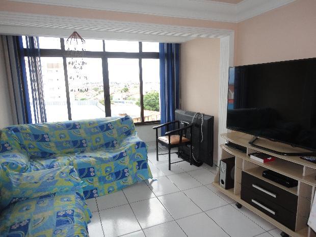 Alugar Comercial / Imóveis em Sorocaba R$ 9.000,00 - Foto 5