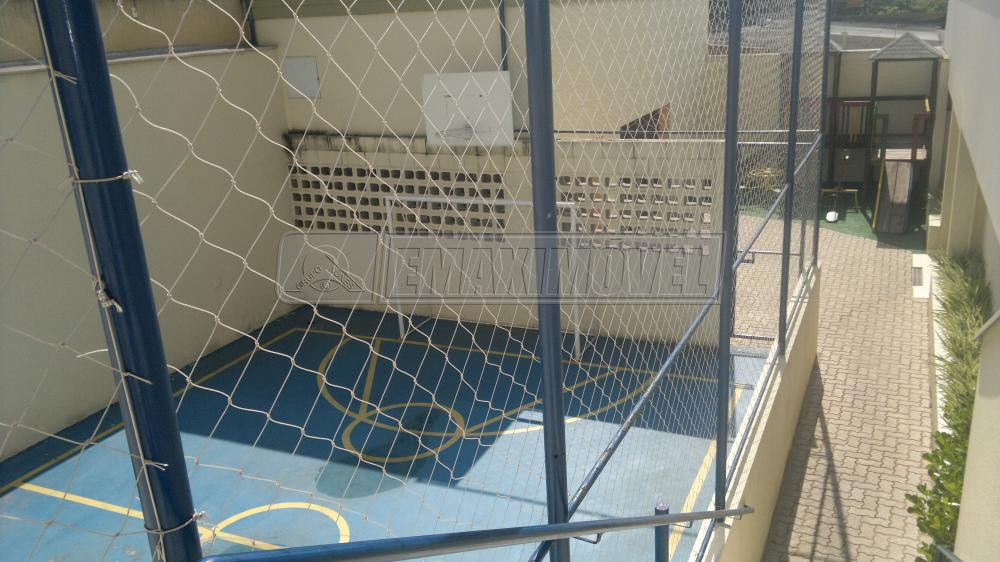 Alugar Apartamentos / Apto Padrão em Sorocaba apenas R$ 800,00 - Foto 16