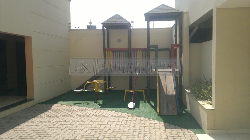 Alugar Apartamentos / Apto Padrão em Sorocaba apenas R$ 800,00 - Foto 18