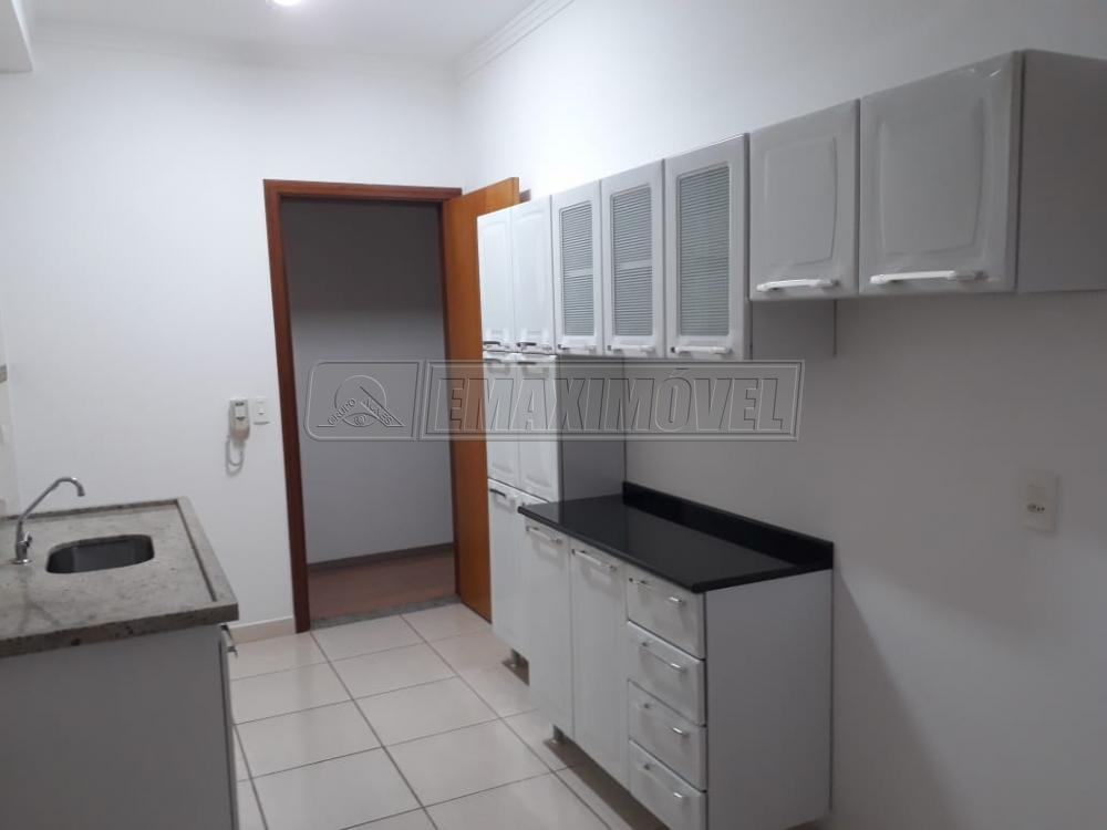 Alugar Apartamentos / Apto Padrão em Sorocaba apenas R$ 800,00 - Foto 15