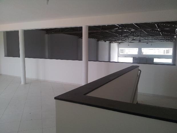 Alugar Comercial / Galpões em Sorocaba apenas R$ 6.000,00 - Foto 4