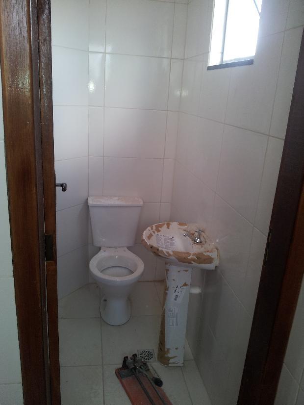 Alugar Comercial / Galpões em Sorocaba apenas R$ 6.000,00 - Foto 6