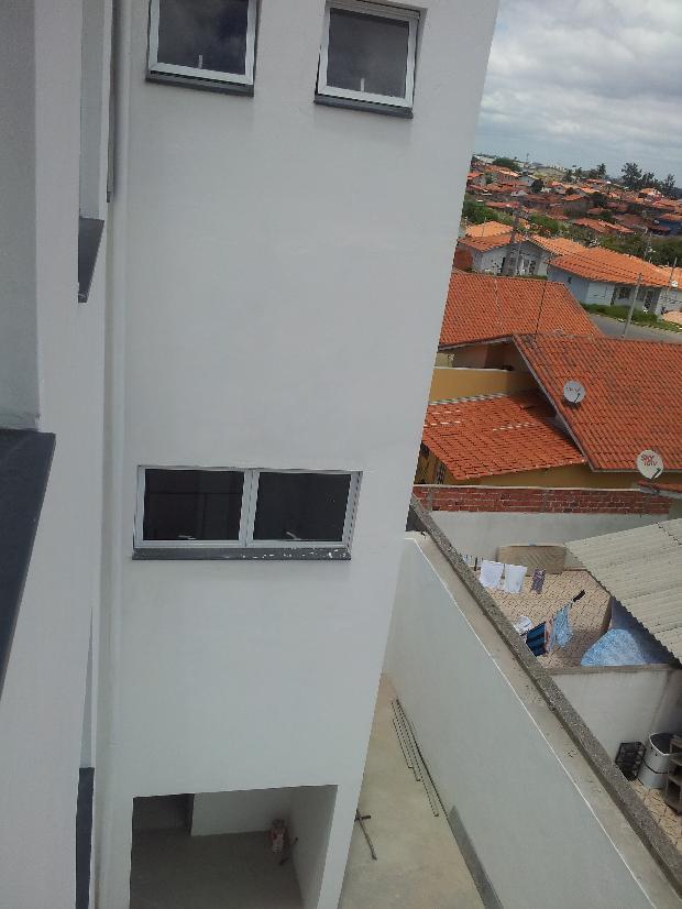 Alugar Comercial / Galpões em Sorocaba apenas R$ 6.000,00 - Foto 8