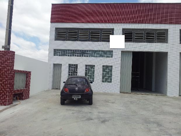 Alugar Comercial / Galpões em Sorocaba apenas R$ 6.000,00 - Foto 1