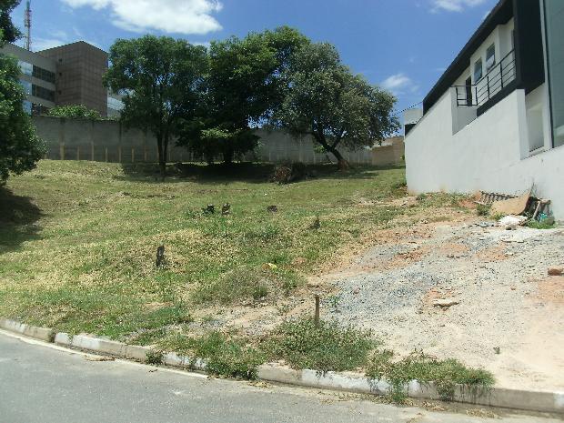Comprar Terrenos / em Condomínios em Sorocaba apenas R$ 300.000,00 - Foto 4