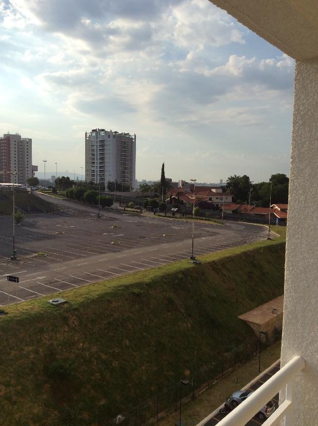 Alugar Apartamentos / Apto Padrão em Votorantim apenas R$ 1.600,00 - Foto 27