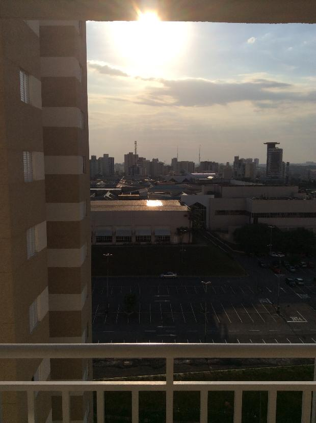 Alugar Apartamentos / Apto Padrão em Votorantim apenas R$ 1.600,00 - Foto 26