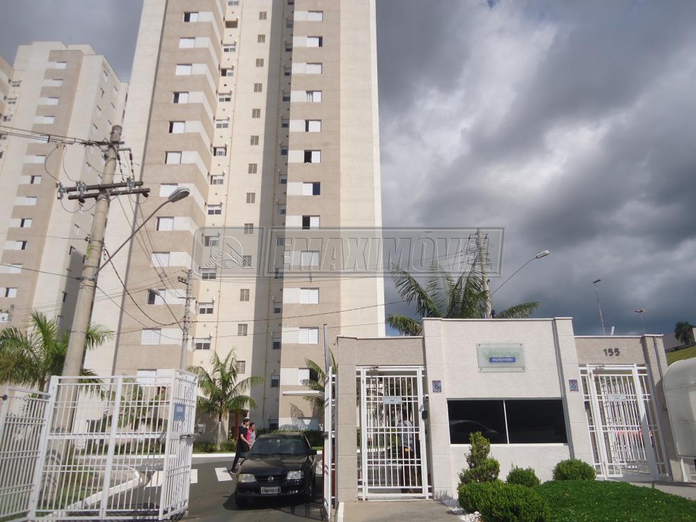 Alugar Apartamentos / Apto Padrão em Votorantim apenas R$ 1.600,00 - Foto 1