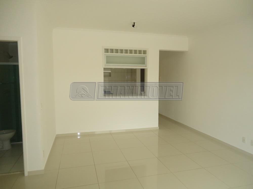 Alugar Apartamentos / Apto Padrão em Votorantim apenas R$ 1.600,00 - Foto 3