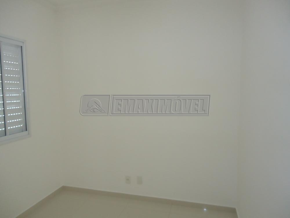 Alugar Apartamentos / Apto Padrão em Votorantim apenas R$ 1.600,00 - Foto 5