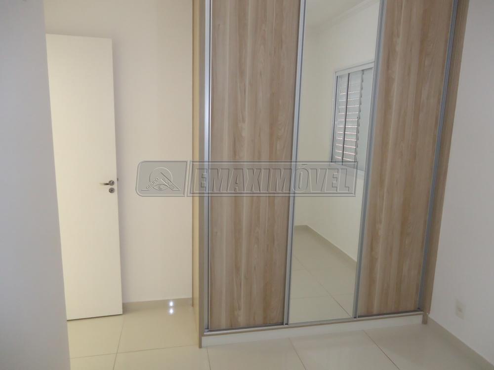 Alugar Apartamentos / Apto Padrão em Votorantim apenas R$ 1.600,00 - Foto 6