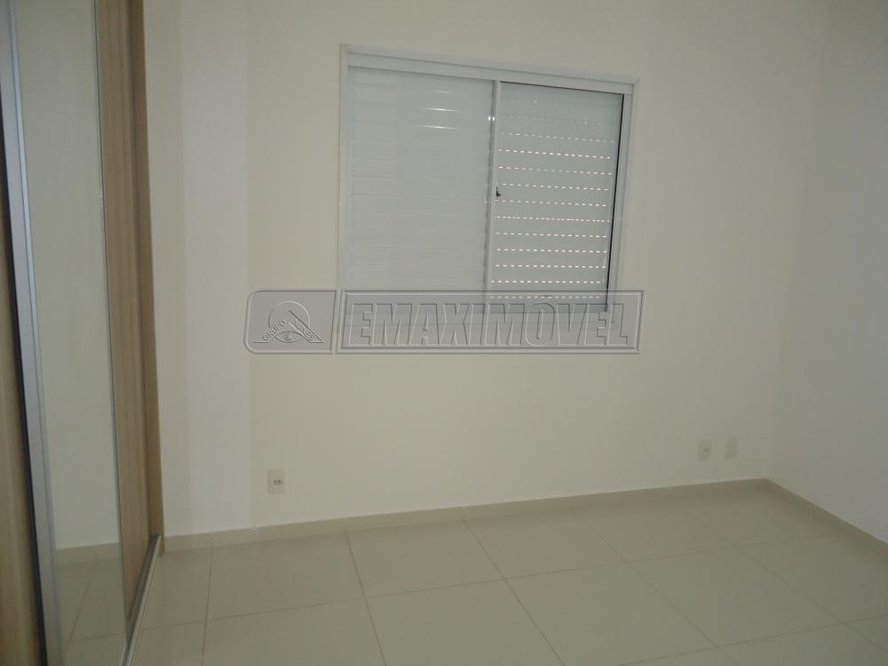 Alugar Apartamentos / Apto Padrão em Votorantim apenas R$ 1.600,00 - Foto 7