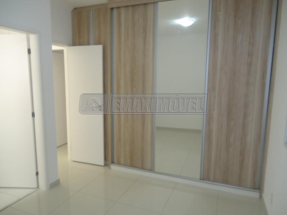 Alugar Apartamentos / Apto Padrão em Votorantim apenas R$ 1.600,00 - Foto 8