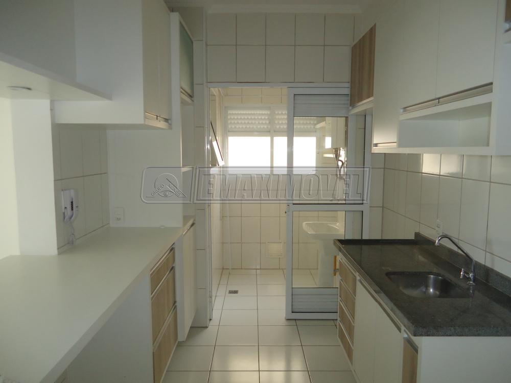 Alugar Apartamentos / Apto Padrão em Votorantim apenas R$ 1.600,00 - Foto 13