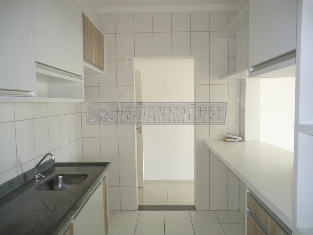 Alugar Apartamentos / Apto Padrão em Votorantim apenas R$ 1.600,00 - Foto 14