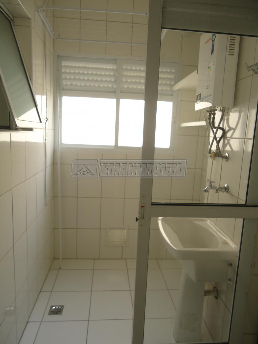 Alugar Apartamentos / Apto Padrão em Votorantim apenas R$ 1.600,00 - Foto 15