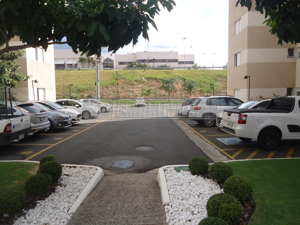 Alugar Apartamentos / Apto Padrão em Votorantim apenas R$ 1.600,00 - Foto 16