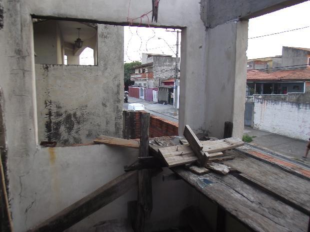 Comprar Casas / em Bairros em Sorocaba apenas R$ 250.000,00 - Foto 16