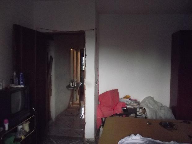 Comprar Casas / em Bairros em Sorocaba apenas R$ 250.000,00 - Foto 14