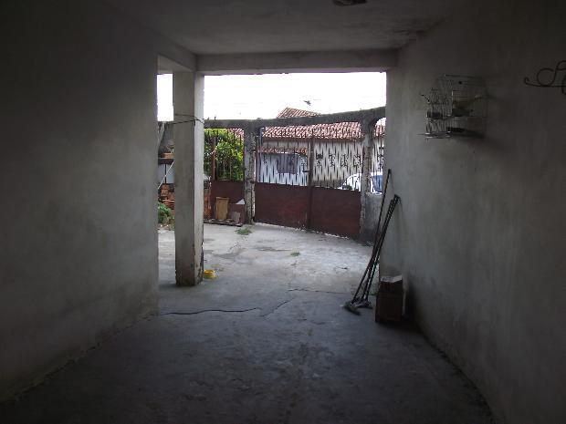 Comprar Casas / em Bairros em Sorocaba apenas R$ 250.000,00 - Foto 20