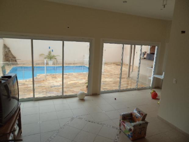 Comprar Casas / em Condomínios em Sorocaba apenas R$ 990.000,00 - Foto 12