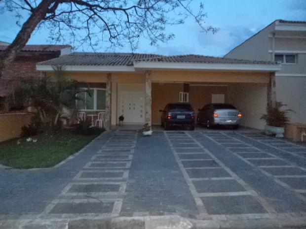 Comprar Casas / em Condomínios em Sorocaba apenas R$ 990.000,00 - Foto 1